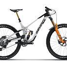 2022 Devinci Spartan Carbon XTR Bike