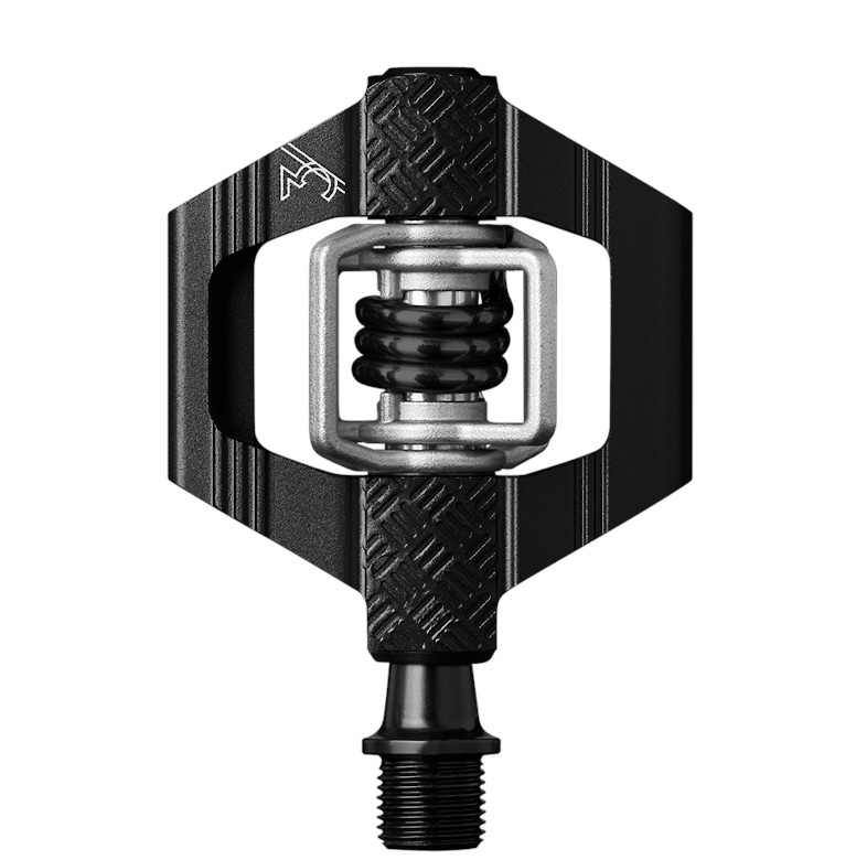 Crankbrothers Candy 3