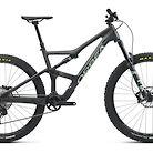 2022 Orbea Occam M30 Bike