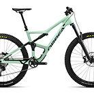 2022 Orbea Occam M30 LT Bike