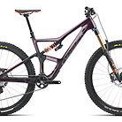2022 Orbea Occam M10 LT Bike