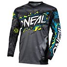O'Neal Youth Element Riding Jersey