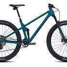 2021 Transition Spur X01 Eagle Bike