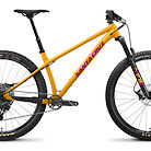 2022 Santa Cruz Chameleon R Aluminum 29 Bike
