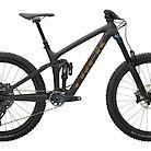 2022 Trek Remedy 9.8 Bike