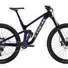 2022 Trek Slash 9.7 Bike