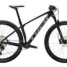 2022 Trek Procaliber 9.6 Bike