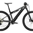 2022 Trek E-Caliber 9.6 E-Bike