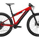 2022 Trek E-Caliber 9.8 GX E-Bike