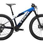 2022 Trek E-Caliber 9.8 XT E-Bike