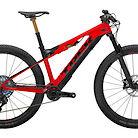 2022 Trek E-Caliber 9.9 XX1 AXS E-Bike