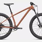 2022 Specialized Fuse Sport 27.5 Bike