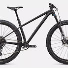 2022 Specialized Fuse Expert 29 Bike