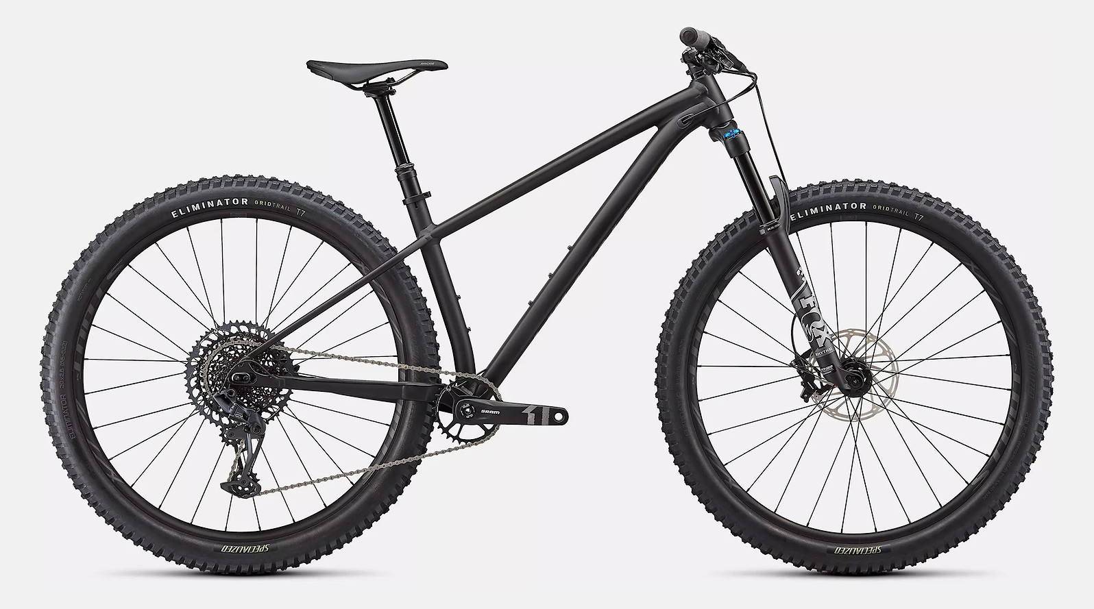 2022 Specialized Fuse Expert 29