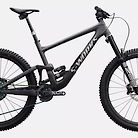 2022 Specialized Enduro S-Works LTD Bike