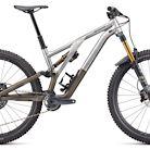 2022 Specialized Stumpjumper EVO Elite Alloy Bike