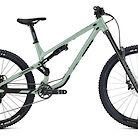 2022 Commencal Meta SX Origin Bike