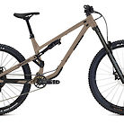 2022 Commencal Meta SX Ride Bike