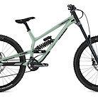 2022 Commencal FRS Ride Bike