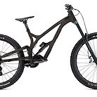 2022 Commencal Supreme DH Essential Bike
