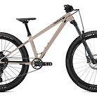 2022 Commencal Meta HT AM XS Bike