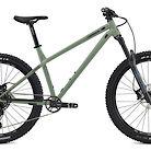 2022 Commencal Meta HT AM Origin Bike