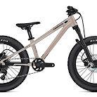 2022 Commencal Meta HT 20 Bike