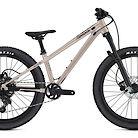 2022 Commencal Meta HT 24 Bike