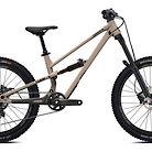 2022 Commencal Clash 24 Bike