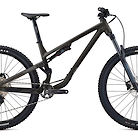 2022 Commencal Meta TR 29 Origin Dark Slate Bike