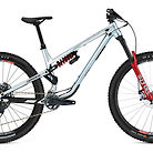 2022 Commencal Meta TR 29 Race Bike
