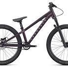 2022 Commencal Absolut 24 Bike