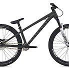 2022 Commencal Absolut RS Bike
