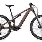 2022 Commencal Meta Power TR Ride Dirt/Ash Grey E-Bike