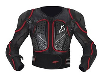 Alpinestars Bionic 2 MX Protection Jacket  38531.jpg