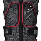 Alpinestars Bionic SP Protection Vest
