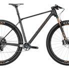 2022 Canyon Exceed CF SLX 9 Bike