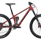 2021 Transition Scout Alloy GX Eagle Bike