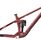 Transition Scout Alloy Frame