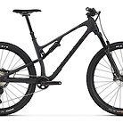 2022 Rocky Mountain Element Carbon 70 Bike