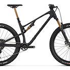 2022 Rocky Mountain Element Carbon 90 Bike
