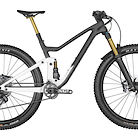 2022 Scott Genius 900 Tuned AXS Bike