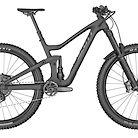 2022 Scott Ransom 910 Bike