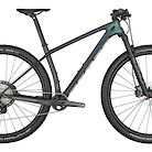 2022 Scott Scale RC Team Bike