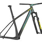 Scott Scale RC World Cup HMX Frame