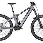 2022 Scott Ransom eRIDE 920 US E-Bike
