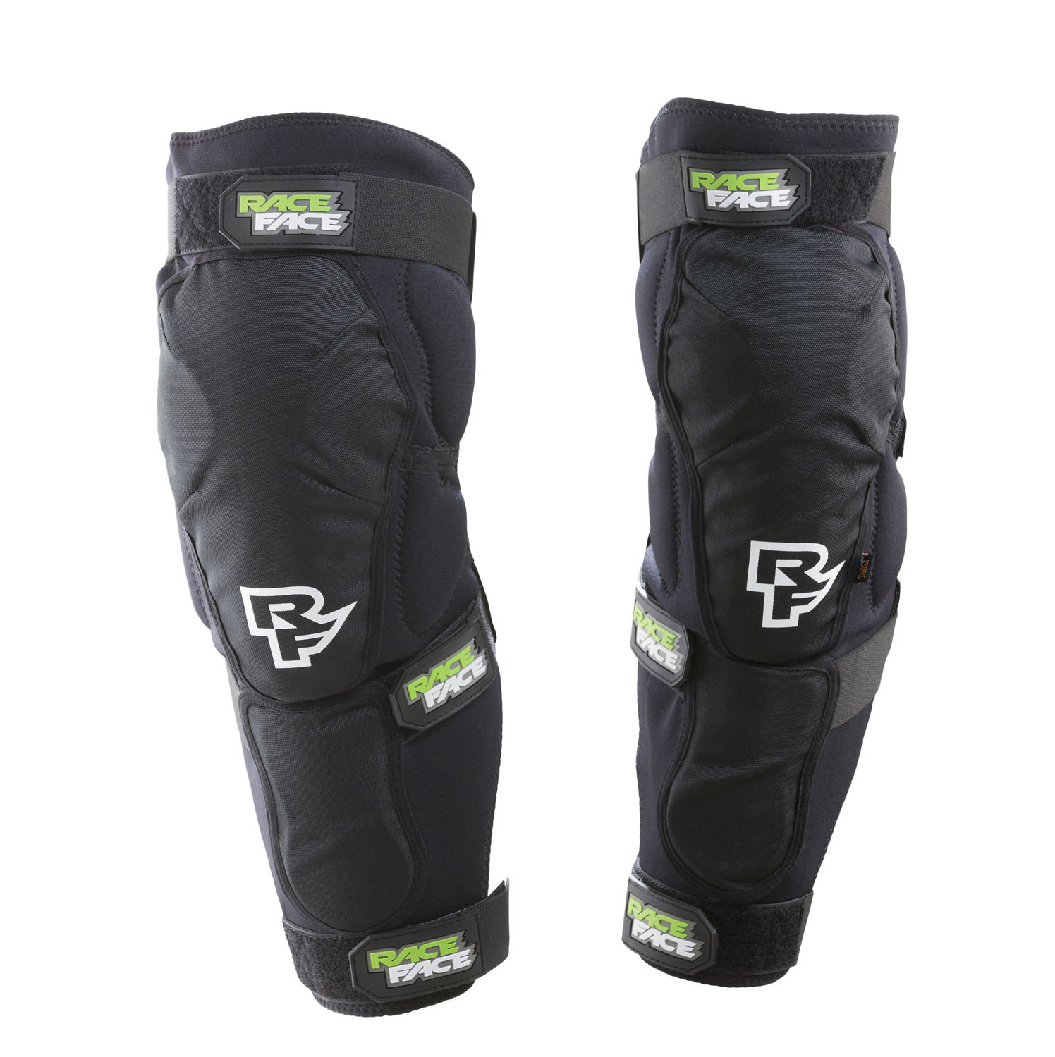 Race Car Jackets >> Race Face Flank Knee/Shin Pads - Reviews, Comparisons, Specs - Mountain Bike Knee/Shin Pads ...