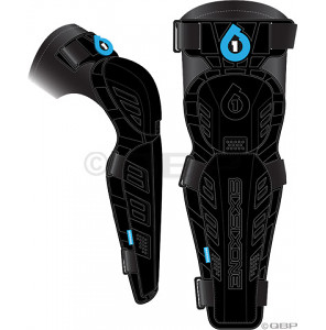 SixSixOne Pro Knee/Shin Pads  l70851.png