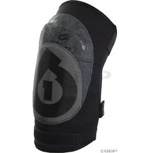 SixSixOne Veggie Knee Guards  l5239.png