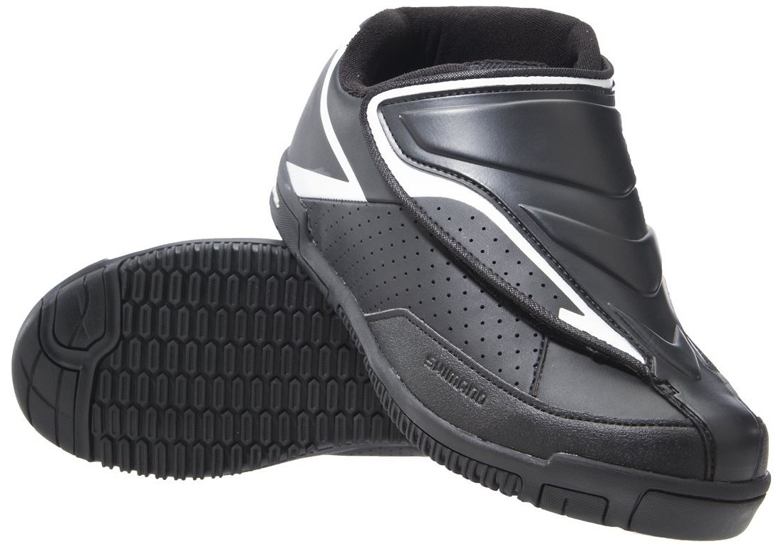 Shimano AM41 Shoe  Shimano AM41 MTB Shoe